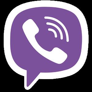 Viber - Лучшие приложения магазина Google Play